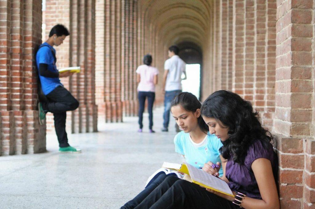 education record secure destruction