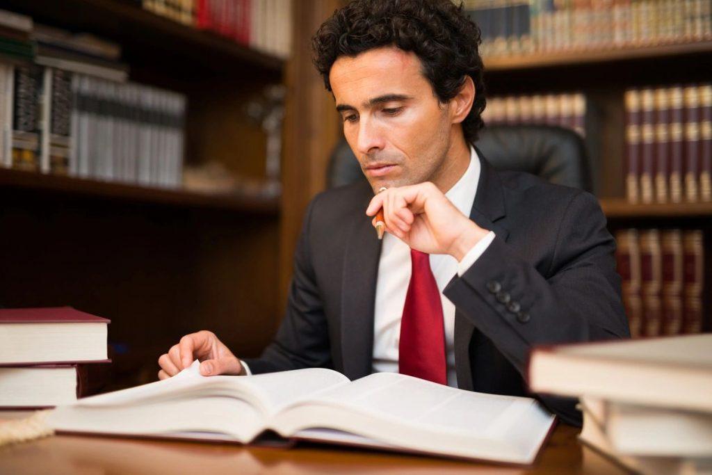 lawyer document destruction