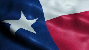 texas paper shredding laws